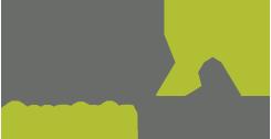 AustriaEnergy Logo