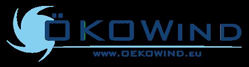 Ökowind Logo